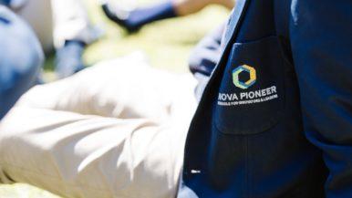 Nova Pioneer Ormonde Secondary