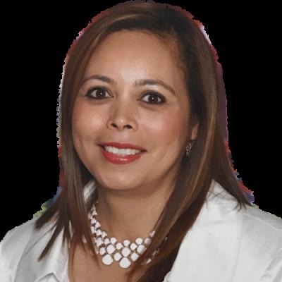 Carla Hercules - School Leader Ruimsig
