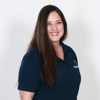 Carina Sloane - Brand and Admissions Senior Associate and Novaneer Parent