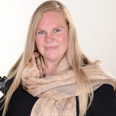 Amika Faber