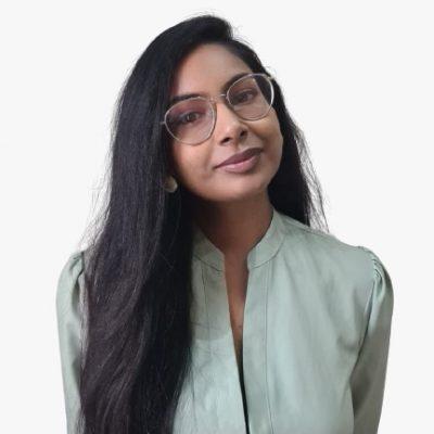 Nekay Rangayah