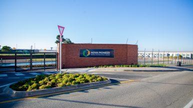 Nova Pioneer Midrand Secondary