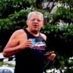 José Amâncio