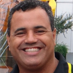 Leandro Sandoval