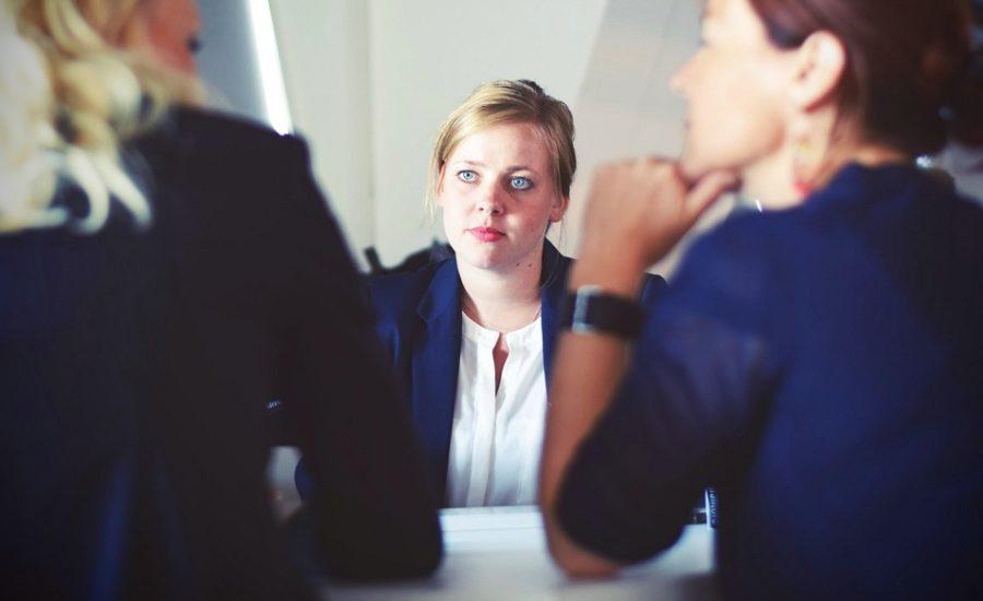 Como encontrar bons profissionais para trabalhar na sua empresa