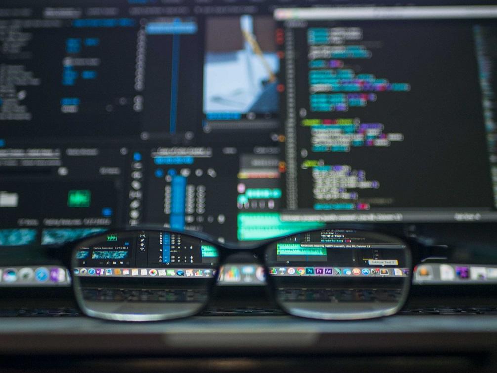 Há vagas: comece 2020 empregado no setor de tecnologia