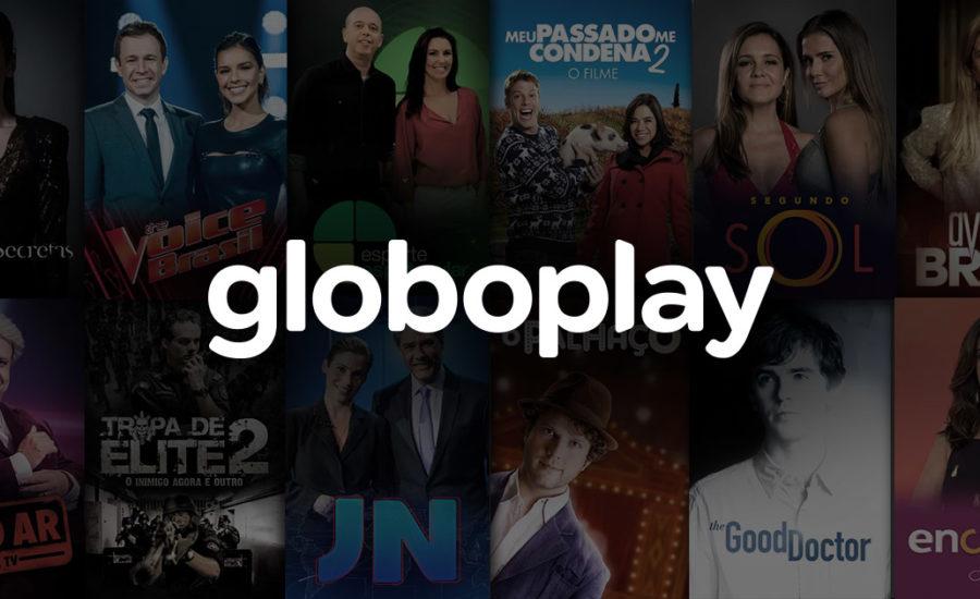 5 séries do Globoplay para quem está a procura de emprego