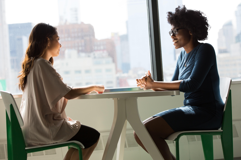 8 estratégias de recrutamento para aplicar na sua empresa
