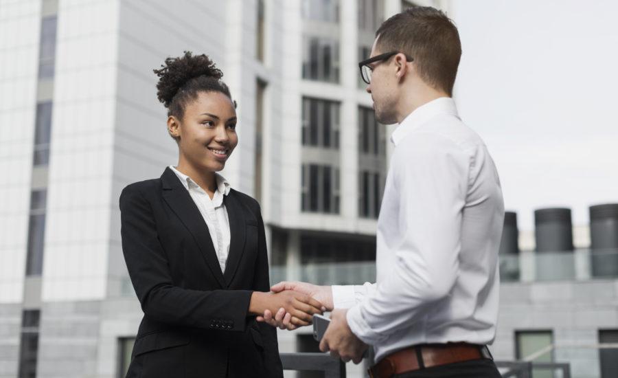 10 características para ser um candidato de atitude