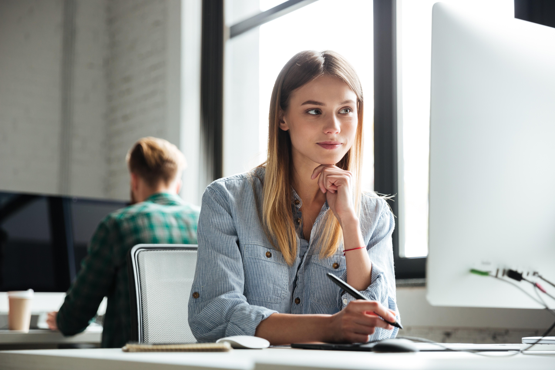 Cinco dicas para procurar um novo emprego estando empregado