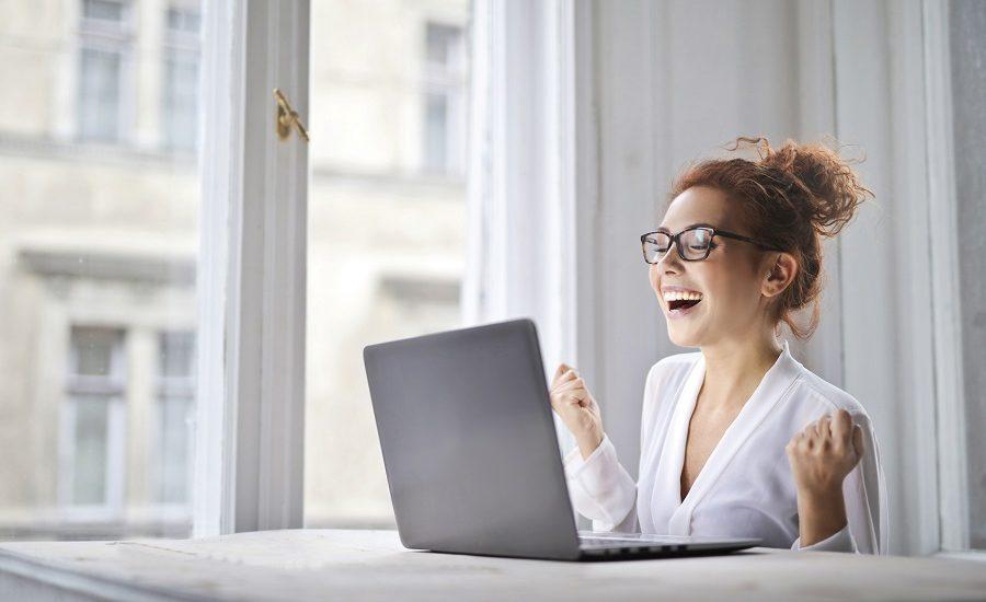 Cinco habilidades para melhorar a empregabilidade