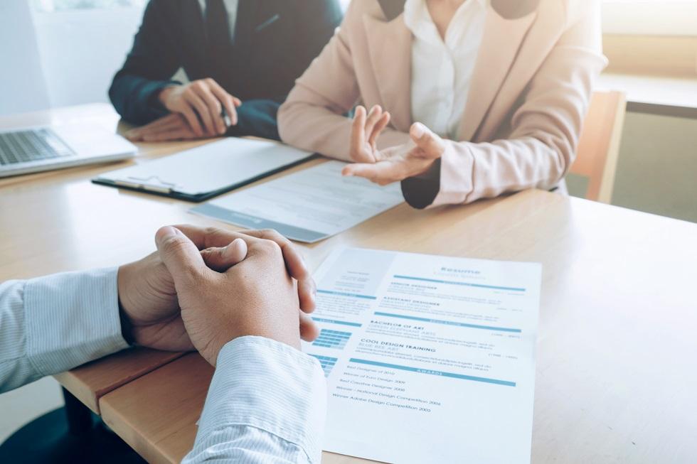 10 coisas para não falar em uma entrevista de emprego