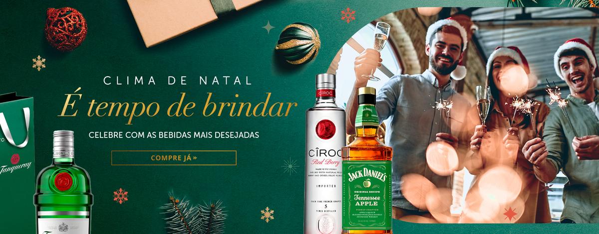 Eletrônicos Casas Bahia
