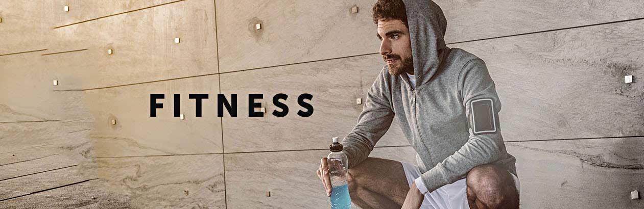 fitness mas