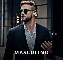 masculino 1
