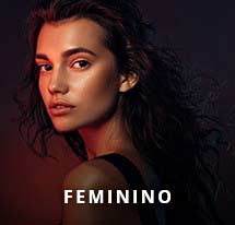 feminino