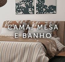 Cameba