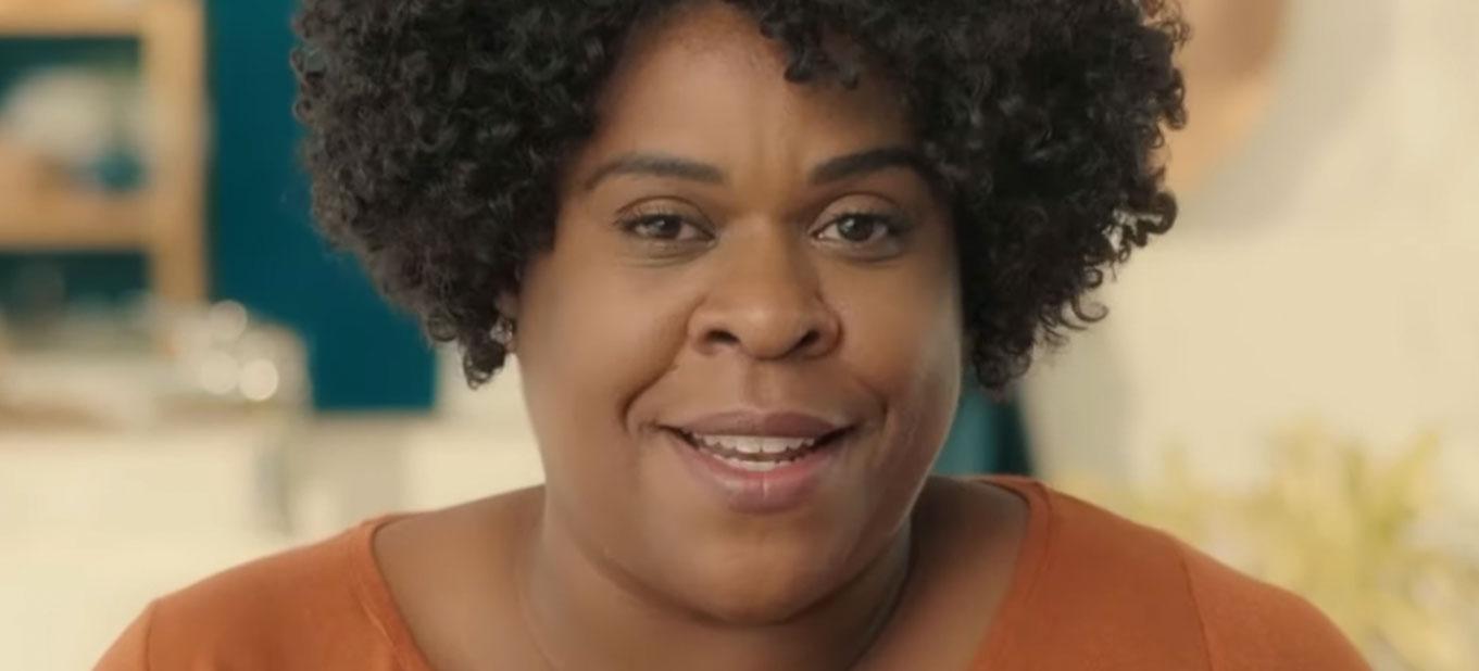 Botik: Cacau Protásio deu dicas de skincare para pele negra