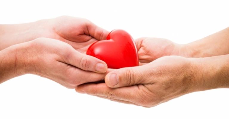 Brasil possui maior índice de aprovação em transplantes