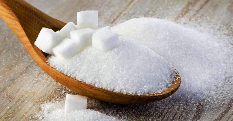 Indústria do açúcar influenciou pesquisa científica