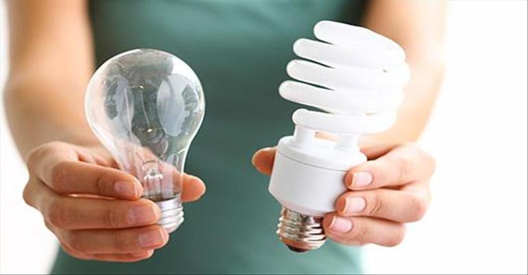 Luz mais cara: veja como reduzir os custos