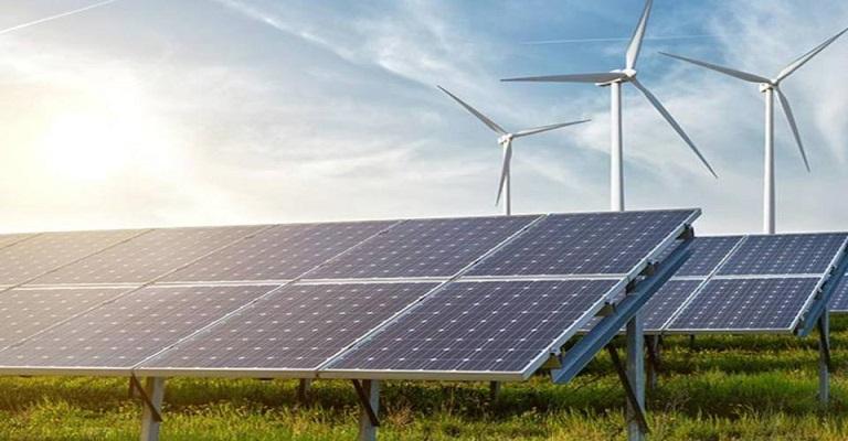 Novos recursos para expandir oferta de energias