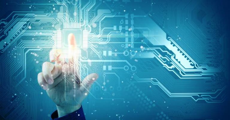 Tendências tecnológicas para o mercado jurídico
