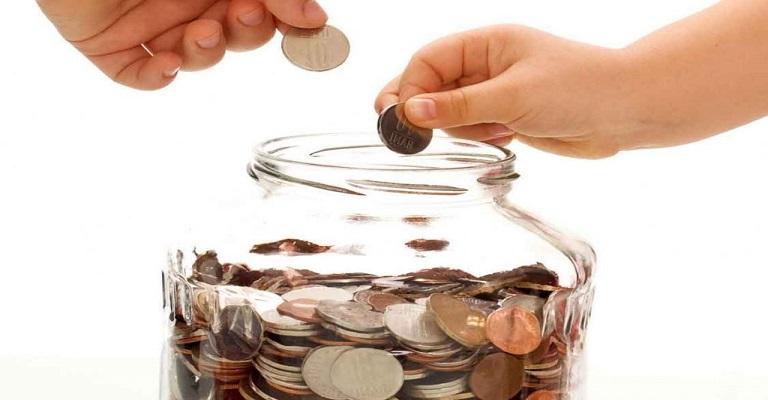 Como ensinar às crianças conceitos financeiros
