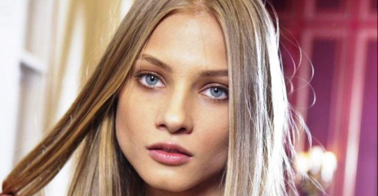 6 erros que devem ser evitados no cabelo fino!