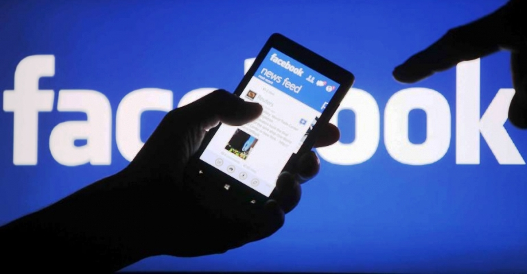 Usuários do Facebook terão que pagar para ler notícias