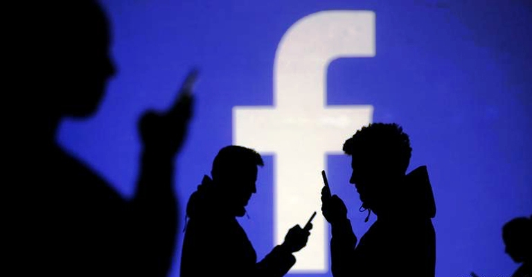 Impulsionamento no Facebook é novo tempo de TV