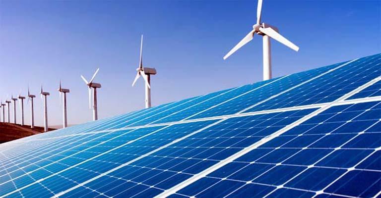 Mônaco investe em energias renováveis e eficiência energética