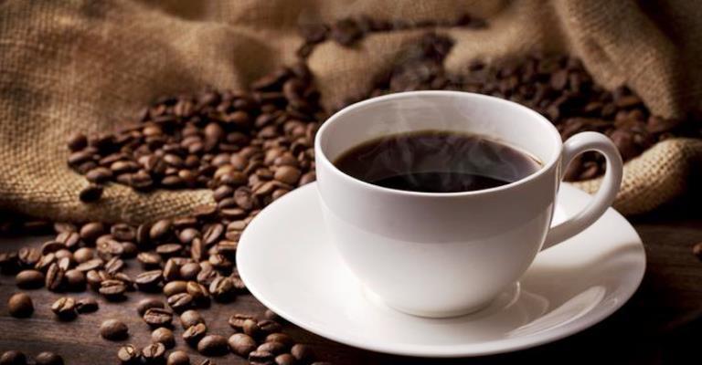 Café pode aumentar a longevidade