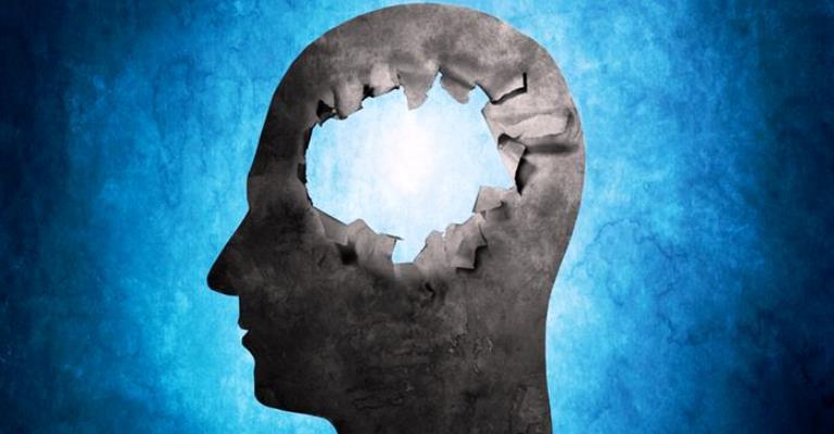 Mudanças no estilo de vida podem evitar Alzheimer