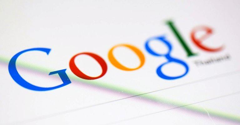 Google lança ferramenta para busca de empregos
