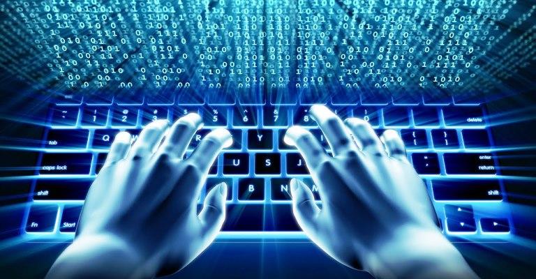 Brasil está na 85ª posição em qualidade de internet