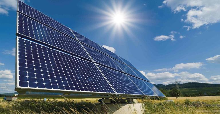 Atrasos na homologação de fotovoltaicos geram perdas
