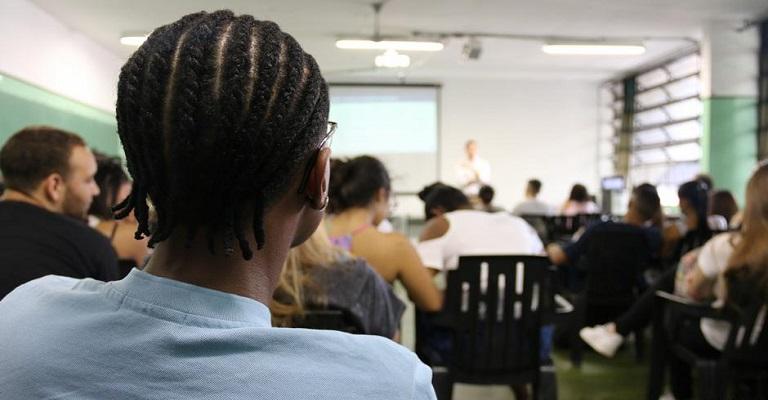 O que propõem os presidenciáveis para educação