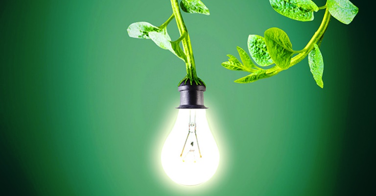 O quanto somos dependentes da energia?