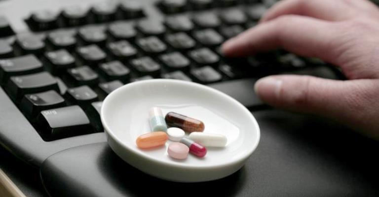 Por que homens e mulheres deveriam usar remédios diferentes