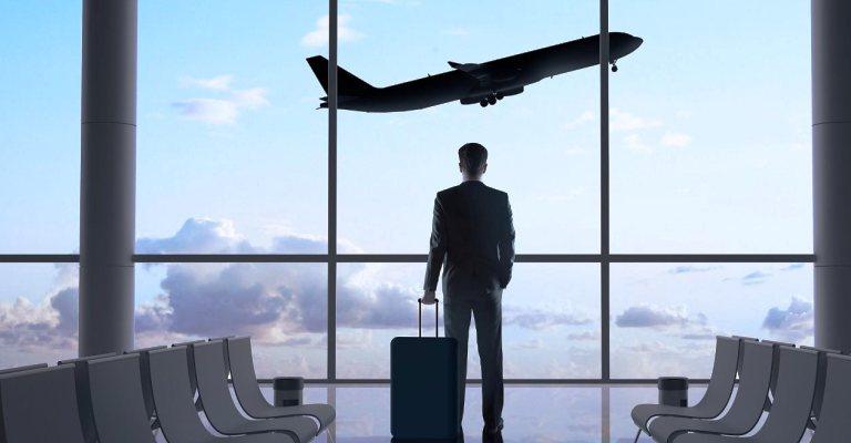 Novo serviço não cobra taxa de reserva para viagens