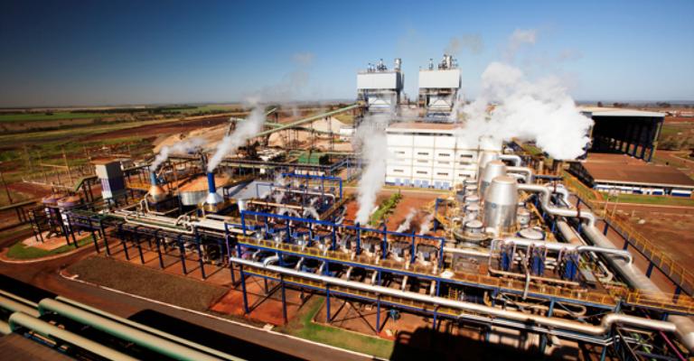 FAPESP e Shell selecionam projeto para novo Centro de Pesquisa