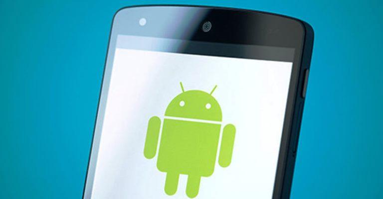 Android supera Windows como principal plataforma