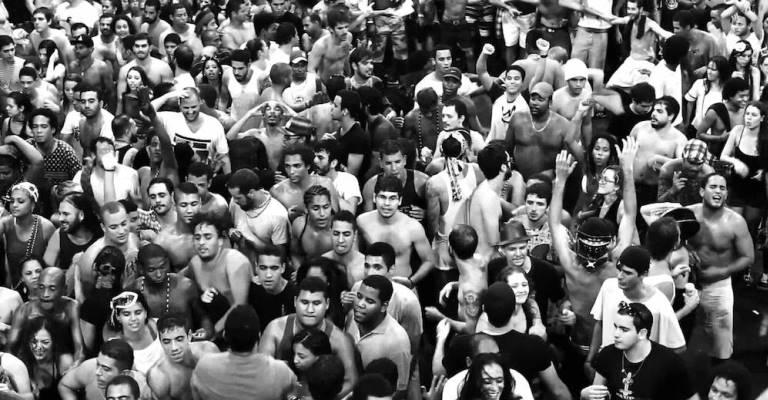 Rock in Rio anuncia mais três encontros inéditos