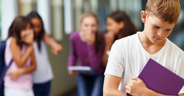 Bullyng: como pais e professores devem lidar?