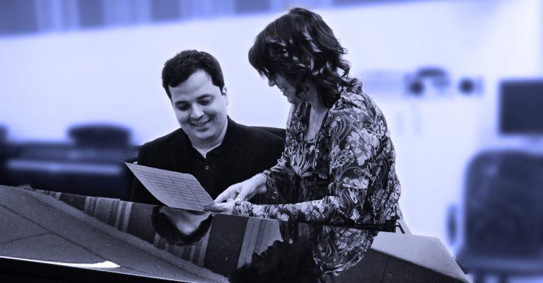The Carpenters - O Musical Tribute chega a BH