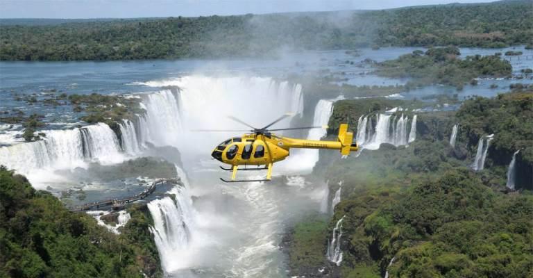 Festival de Turismo espera mais de 6 mil participantes