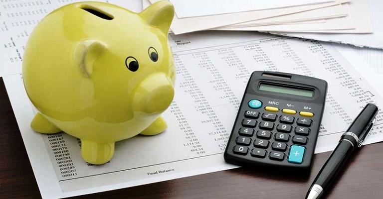 Renda pessoal e finanças da empresa não se misturam