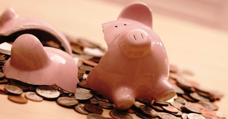 Como cortar gastos desnecessários? Veja passo a passo