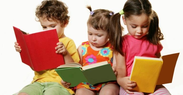 No Brasil, 3% das escolas possuem ensino bilíngue
